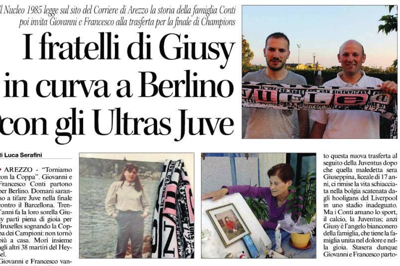 979cec670c Fonte: Corriere di Arezzo