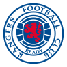 https://rangers.co.uk/wp/wp-content/themes/rangers/assets/img/logos_icons/rangers-football-club-crest-header.png